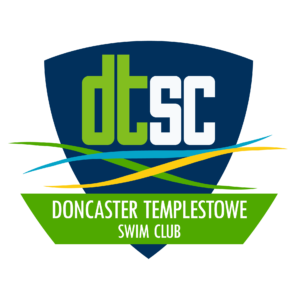 Doncaster Templestowe Swim Club Logo